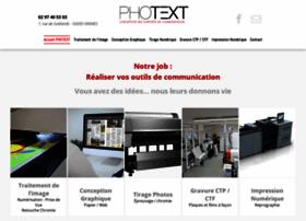 photext.fr