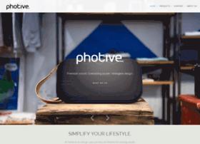 photive.com