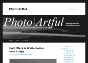photo-artful.com