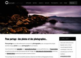 photo-astuces-technique.images-en-france.fr