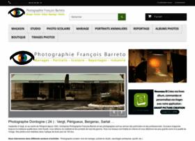 photo-barreto.com