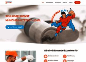 photo-bild.de