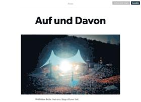 photo-blogger.de