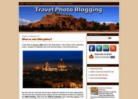 Photo-blogging.blogspot.com