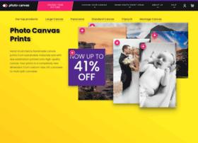 photo-canvas.com