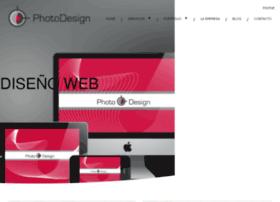 photo-design.es