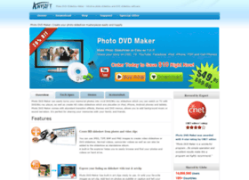 photo-dvd-maker.com
