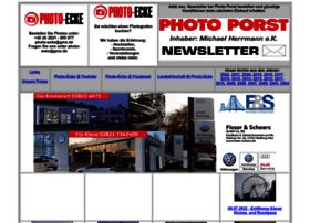 photo-ecke.de