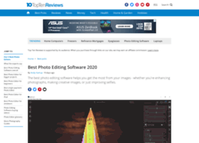 photo-editing-software-review.toptenreviews.com