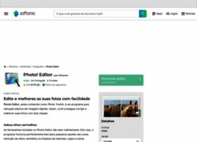 photo-editor.softonic.com.br