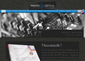 photo-et-cetera.fr