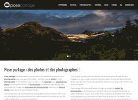 photo-facile.images-en-france.fr
