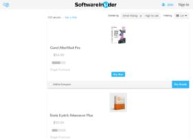 photo-graphics.softwareinsider.com
