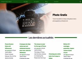 photo-gratis.com