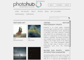 photo-hub.co.uk