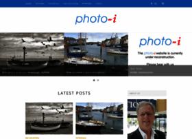 Photo-i.co.uk