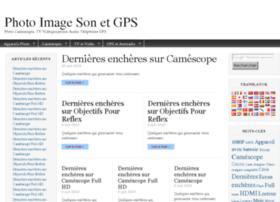 photo-image-son-gps.com