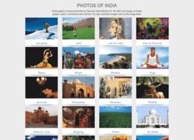 photo-india.com