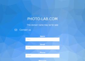 photo-lab.com