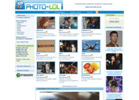 photo-lol.com