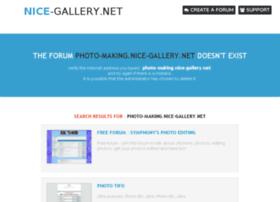 photo-making.nice-gallery.net