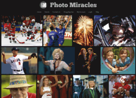 photo-miracles.photoreflect.com