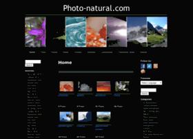 photo-natural.com