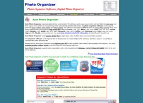 photo-organizer.net
