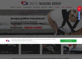 photo-porst.de