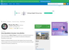 photo-pos-pro.softonic.fr