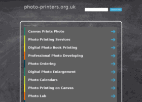 photo-printers.org.uk