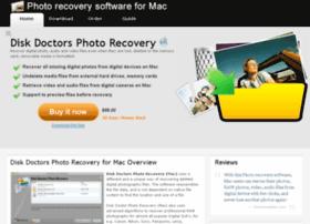 photo-recovery-software-for-mac.com-http.com