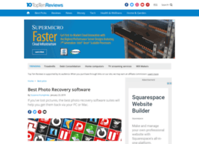 photo-recovery-software-review.toptenreviews.com