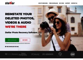 photo-recovery-software.com