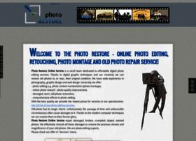 photo-restore.net