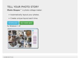 photo-shapes.com