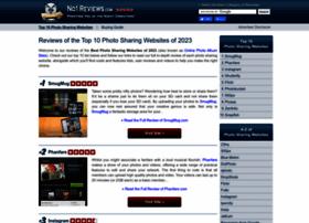 photo-sharing-websites.no1reviews.com