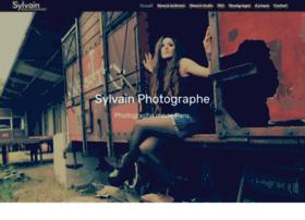 photo-sylvain.com