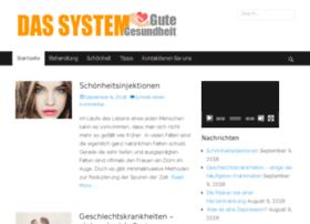 photo-systeme.com