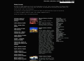 photo-travels.org