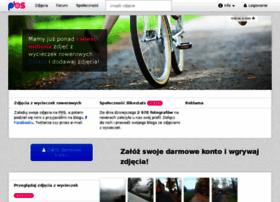 photo.bikestats.eu
