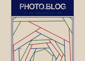 photo.blog