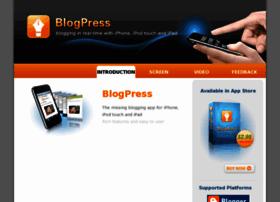photo.blogpressapp.com