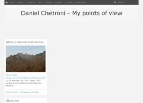 photo.chetroni.com