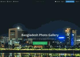 photo.com.bd