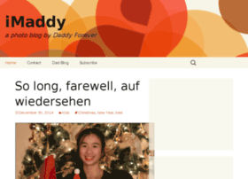 photo.daddyforever.com