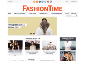 photo.fashiontime.ru
