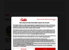 photo.gala.fr