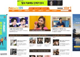 photo.newsen.com