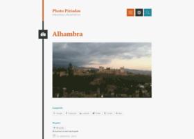 photo.piziadas.com